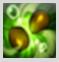 f:id:jinbarion7:20210217113513p:plain