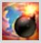 f:id:jinbarion7:20210217113517p:plain