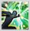 f:id:jinbarion7:20210217113521p:plain