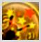 f:id:jinbarion7:20210217113556p:plain
