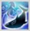 f:id:jinbarion7:20210217113602p:plain
