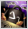 f:id:jinbarion7:20210217113609p:plain