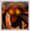 f:id:jinbarion7:20210217113614p:plain