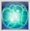 f:id:jinbarion7:20210217113628p:plain