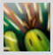 f:id:jinbarion7:20210217113704p:plain