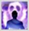 f:id:jinbarion7:20210217113733p:plain
