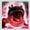 f:id:jinbarion7:20210217113736p:plain
