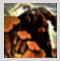 f:id:jinbarion7:20210217113750p:plain