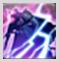 f:id:jinbarion7:20210217113755p:plain