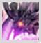 f:id:jinbarion7:20210217113804p:plain