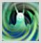 f:id:jinbarion7:20210217113809p:plain