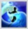 f:id:jinbarion7:20210217113823p:plain