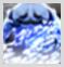 f:id:jinbarion7:20210217113827p:plain