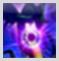 f:id:jinbarion7:20210217113834p:plain