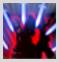 f:id:jinbarion7:20210217113854p:plain