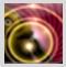 f:id:jinbarion7:20210217113858p:plain