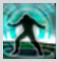 f:id:jinbarion7:20210217113902p:plain