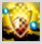 f:id:jinbarion7:20210217113910p:plain