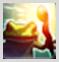 f:id:jinbarion7:20210217113922p:plain