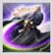 f:id:jinbarion7:20210217113926p:plain