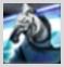 f:id:jinbarion7:20210217113934p:plain