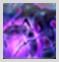 f:id:jinbarion7:20210217114014p:plain
