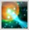 f:id:jinbarion7:20210217114026p:plain
