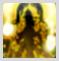 f:id:jinbarion7:20210217114036p:plain