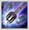 f:id:jinbarion7:20210217114046p:plain