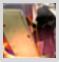 f:id:jinbarion7:20210217114108p:plain