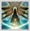f:id:jinbarion7:20210217114116p:plain