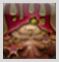 f:id:jinbarion7:20210217114124p:plain