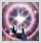 f:id:jinbarion7:20210217114128p:plain