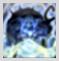 f:id:jinbarion7:20210217114132p:plain