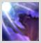 f:id:jinbarion7:20210217114136p:plain