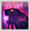 f:id:jinbarion7:20210217114143p:plain