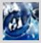 f:id:jinbarion7:20210217114152p:plain
