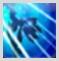 f:id:jinbarion7:20210217114204p:plain