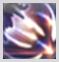 f:id:jinbarion7:20210217114227p:plain