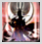 f:id:jinbarion7:20210217114250p:plain