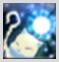 f:id:jinbarion7:20210217115640p:plain