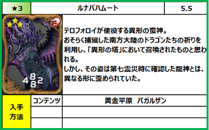 f:id:jinbarion7:20210414092140p:plain
