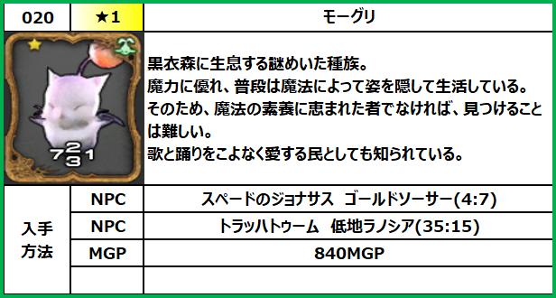 f:id:jinbarion7:20210609145120p:plain