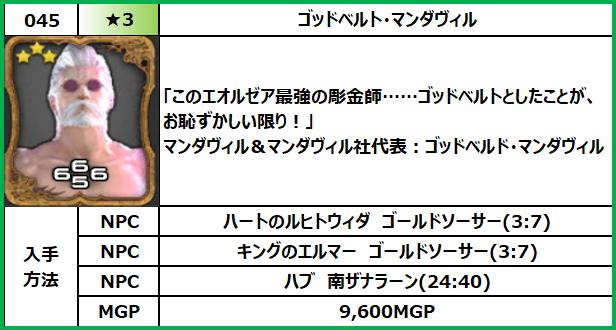 f:id:jinbarion7:20210609150240p:plain