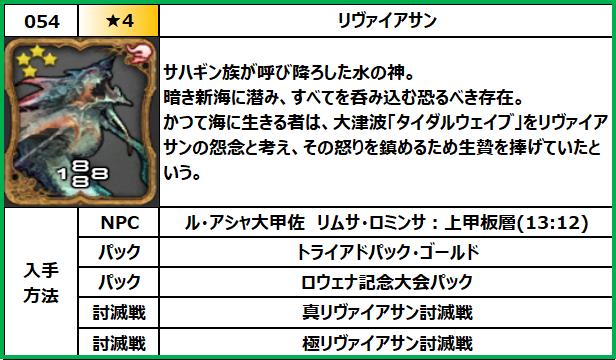 f:id:jinbarion7:20210609154257p:plain