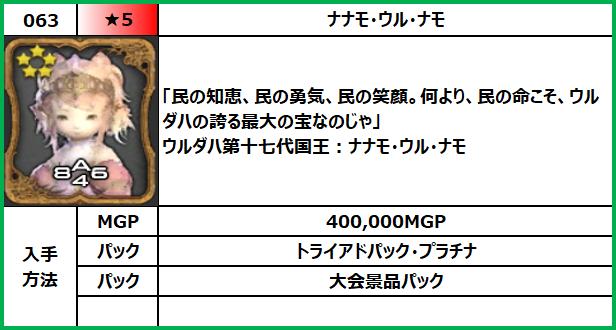f:id:jinbarion7:20210609155009p:plain