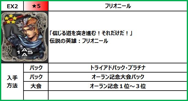 f:id:jinbarion7:20210609155321p:plain