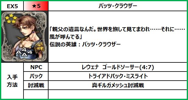 f:id:jinbarion7:20210609155412p:plain