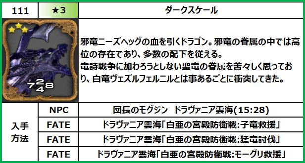 f:id:jinbarion7:20210618095415p:plain