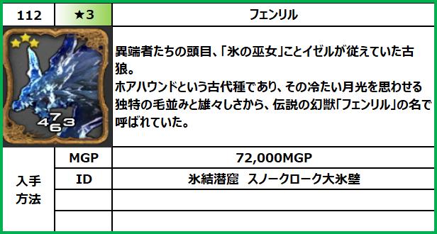f:id:jinbarion7:20210618095438p:plain